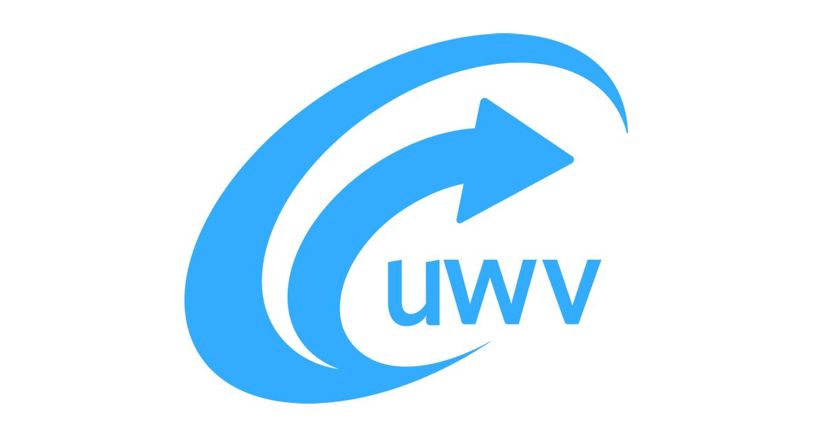 Afbeeldingsresultaat voor UWV